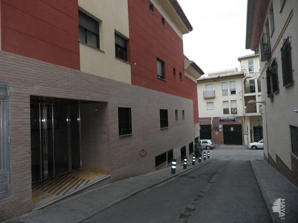 Piso en venta en Monachil, Granada, Calle Almeria, 89.583 €, 2 habitaciones, 2 baños, 79 m2