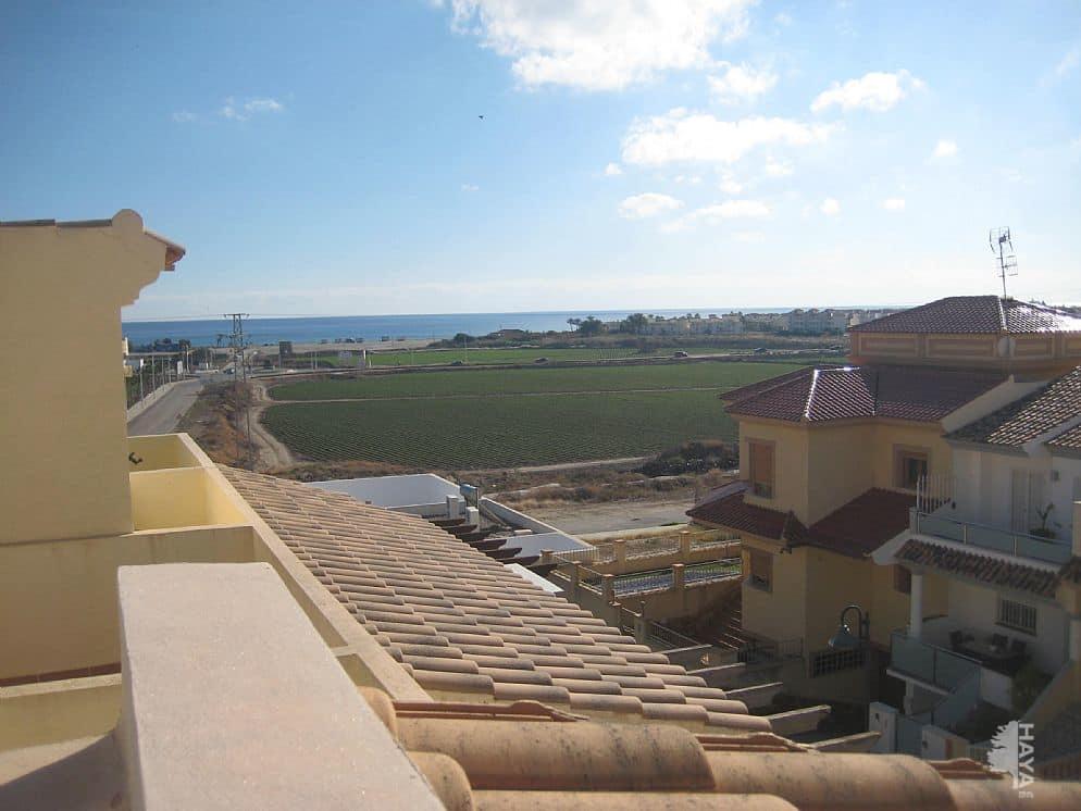 Casa en venta en Cuevas del Almanzora, Almería, Calle Expo Almanzora, 141.777 €, 4 habitaciones, 6 baños, 190 m2