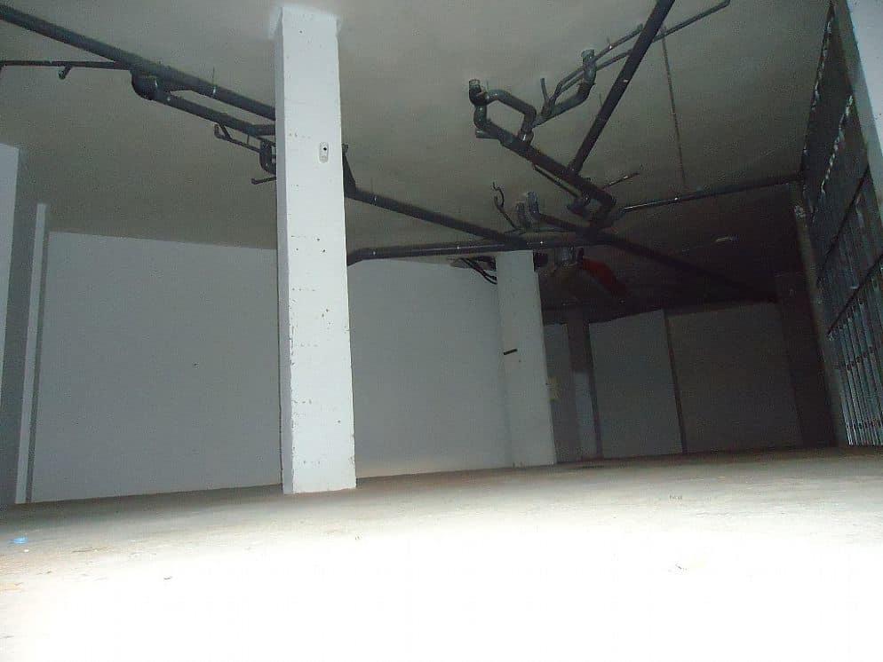 Piso en venta en El Morell, Tarragona, Calle Rbla Joan Maragall, 155.078 €, 3 habitaciones, 2 baños, 248 m2