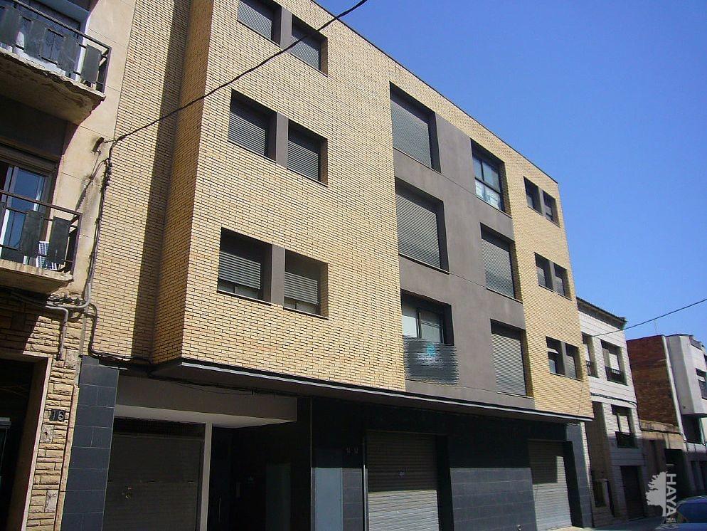 Parking en venta en Amposta, Tarragona, Calle del Bruc, 5.800 €, 29 m2