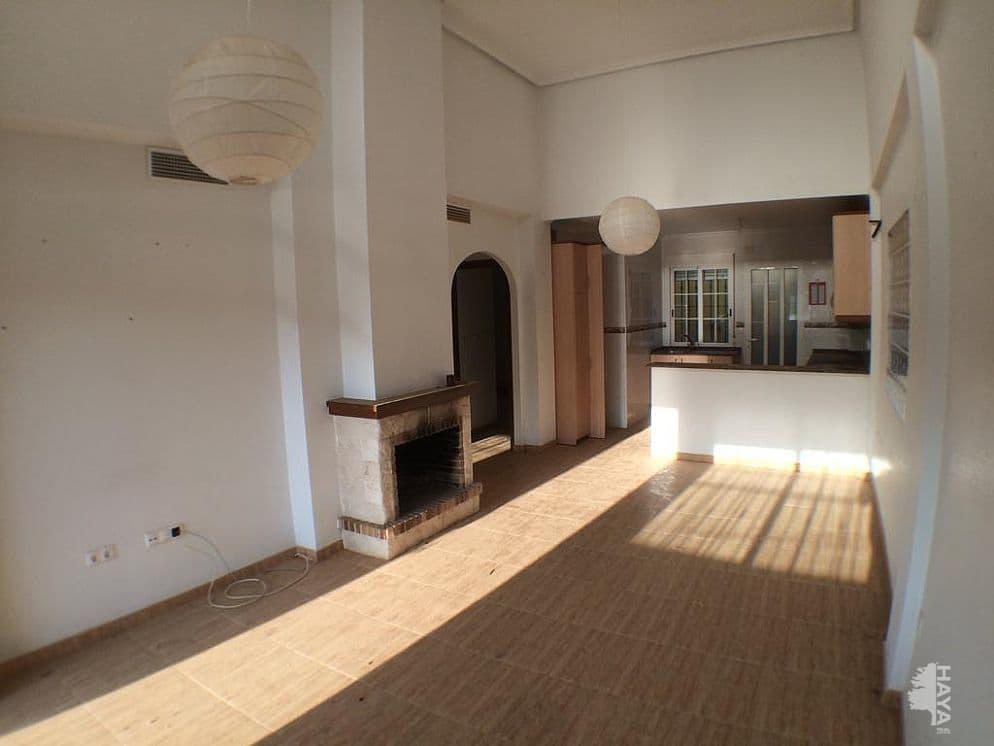 Casa en venta en Murcia, Murcia, Calle Avena, 75.987 €, 2 habitaciones, 2 baños, 66 m2