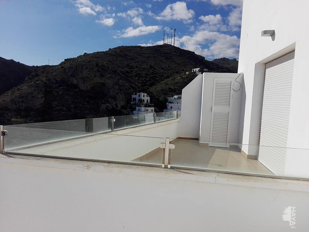 Suelo en venta en Mojácar, Almería, Calle Embajadores, 86.185 €, 72 m2