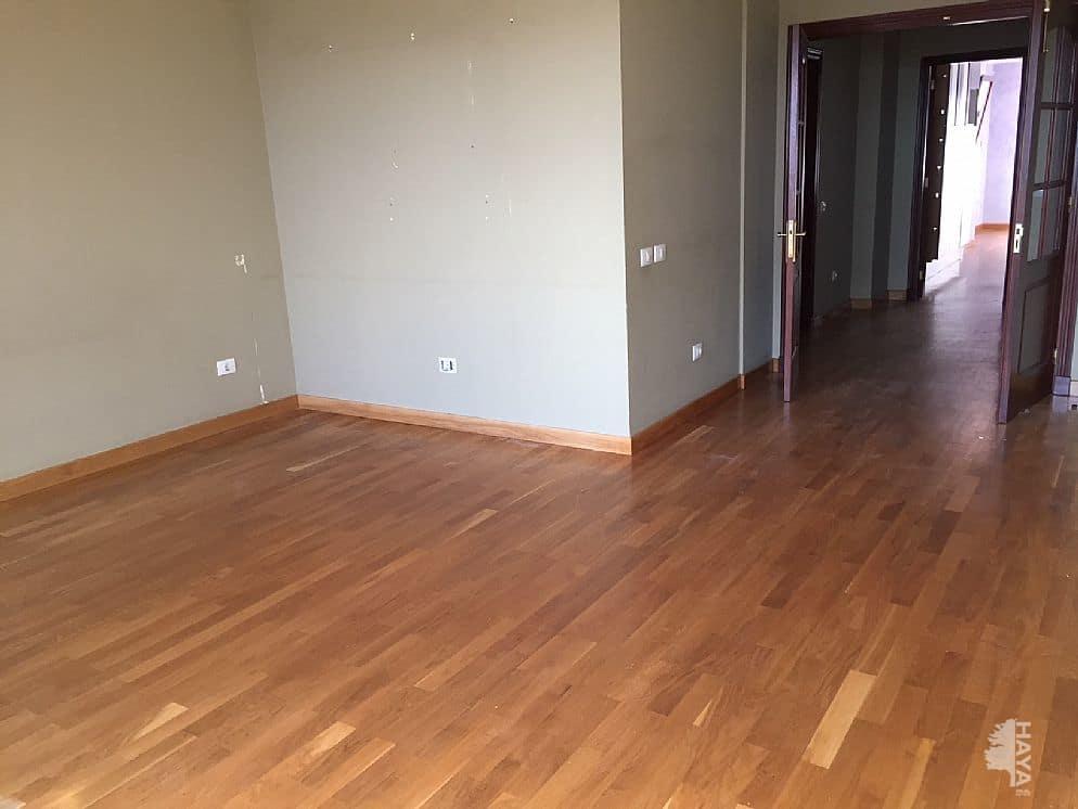 Piso en venta en Piso en la Palmas de Gran Canaria, Las Palmas, 308.805 €, 3 habitaciones, 2 baños, 125 m2, Garaje