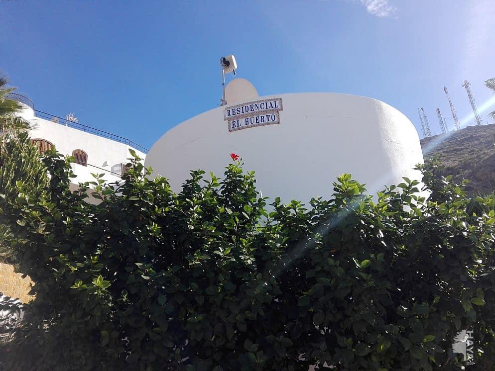 Piso en venta en Mojácar Playa, Mojácar, Almería, Calle Fuensanta, 53.378 €, 2 habitaciones, 2 baños, 59 m2