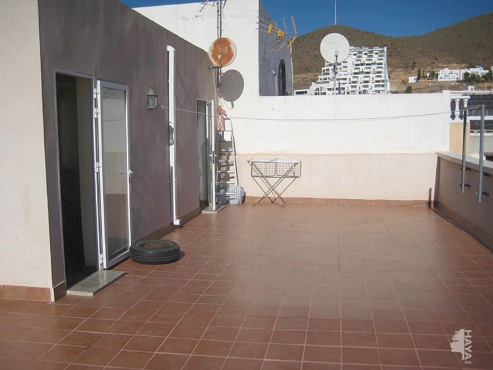 Piso en venta en Carboneras, Almería, Calle Motor, Esq Calle Principal, 85.461 €, 3 habitaciones, 2 baños, 79 m2