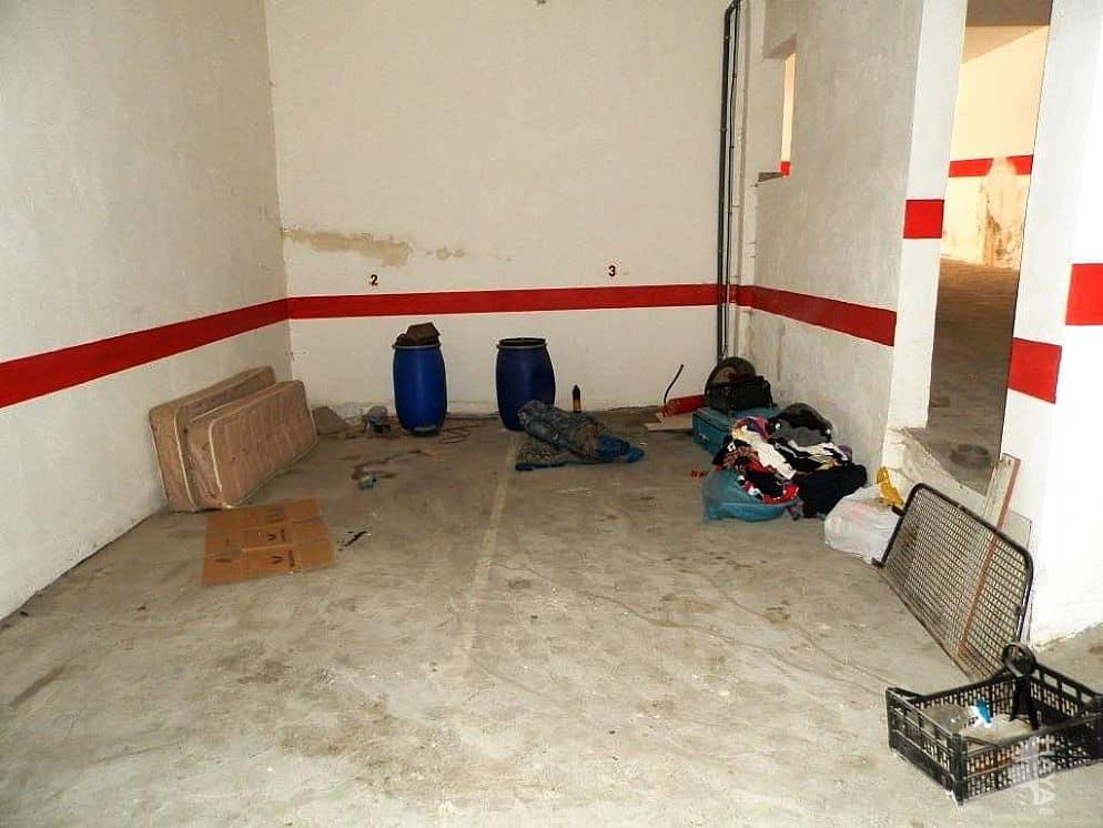 Piso en venta en Atochares, Níjar, Almería, Calle Ecija, 51.383 €, 2 habitaciones, 3 baños, 67 m2