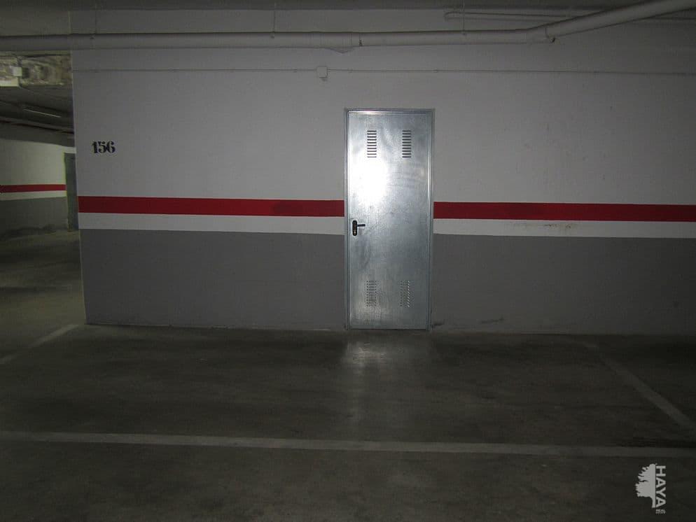 Piso en venta en El Ejido, Almería, Avenida Almerimar, 125.357 €, 1 habitación, 1 baño, 70 m2