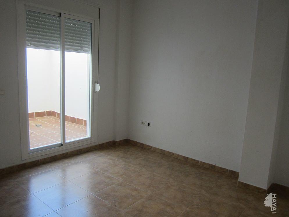 Piso en venta en El Ejido, Almería, Calle Boliche (balerma), 48.359 €, 1 habitación, 2 baños, 51 m2