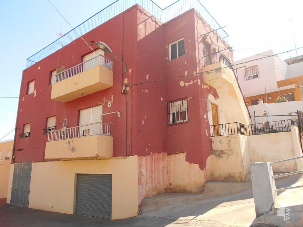 Piso en venta en Gádor, Almería, Calle Salto del Agua, 62.578 €, 3 habitaciones, 2 baños, 101 m2