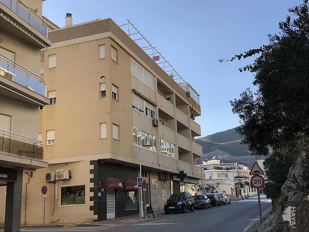Piso en venta en Gualchos, Granada, Calle Fernando de los Ríos, 131.042 €, 2 habitaciones, 1 baño, 67 m2