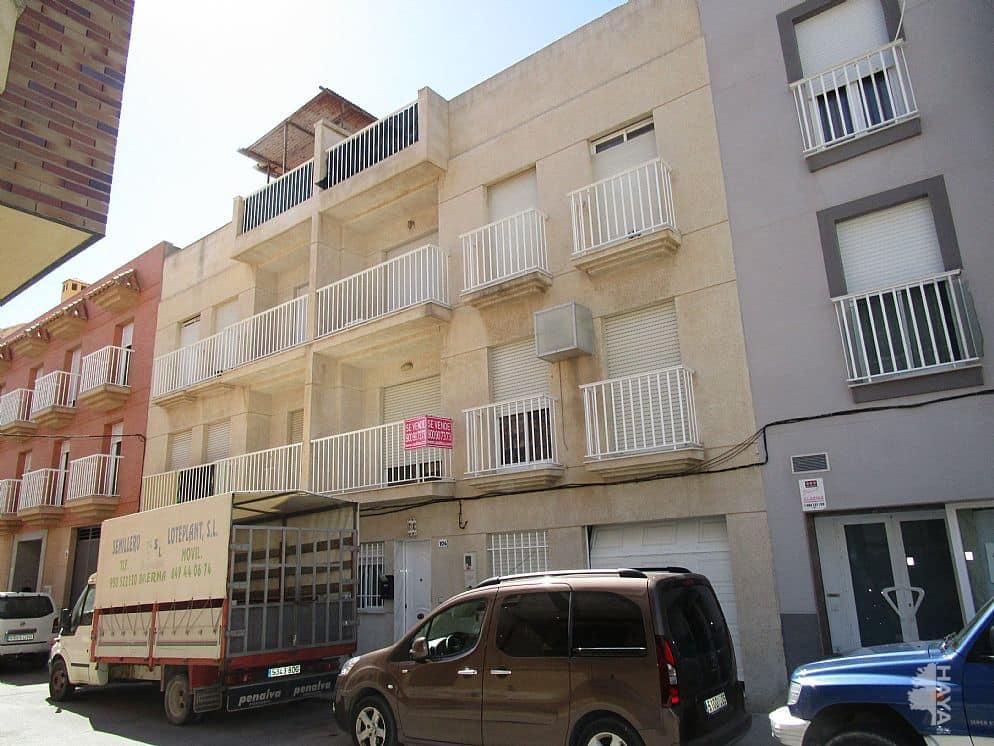 Piso en venta en El Ejido, Almería, Calle Princesa Sofia, 63.395 €, 3 habitaciones, 2 baños, 103 m2