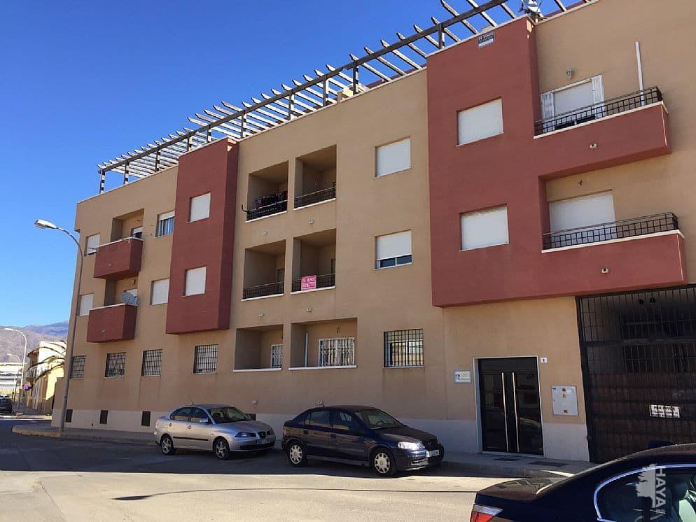Piso en venta en El Ejido, Almería, Calle Princesa Sofia, 70.091 €, 2 habitaciones, 4 baños, 69 m2