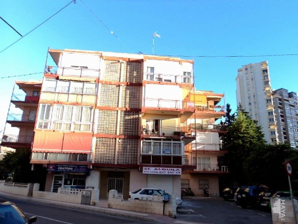 Piso en venta en Piso en Finestrat, Alicante, 159.024 €, 1 baño, 92 m2