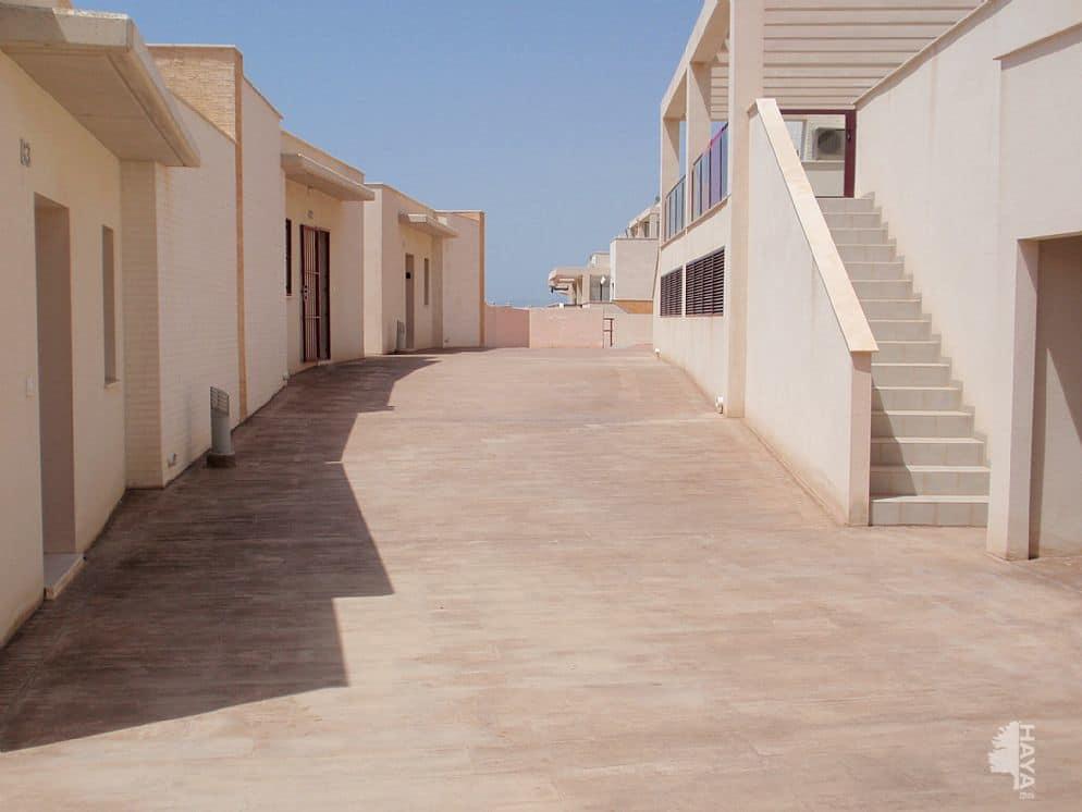 Piso en venta en Diputación de los Puertos, Cartagena, Murcia, Calle Isla de la Bahia, 105.314 €, 2 habitaciones, 1 baño, 54 m2