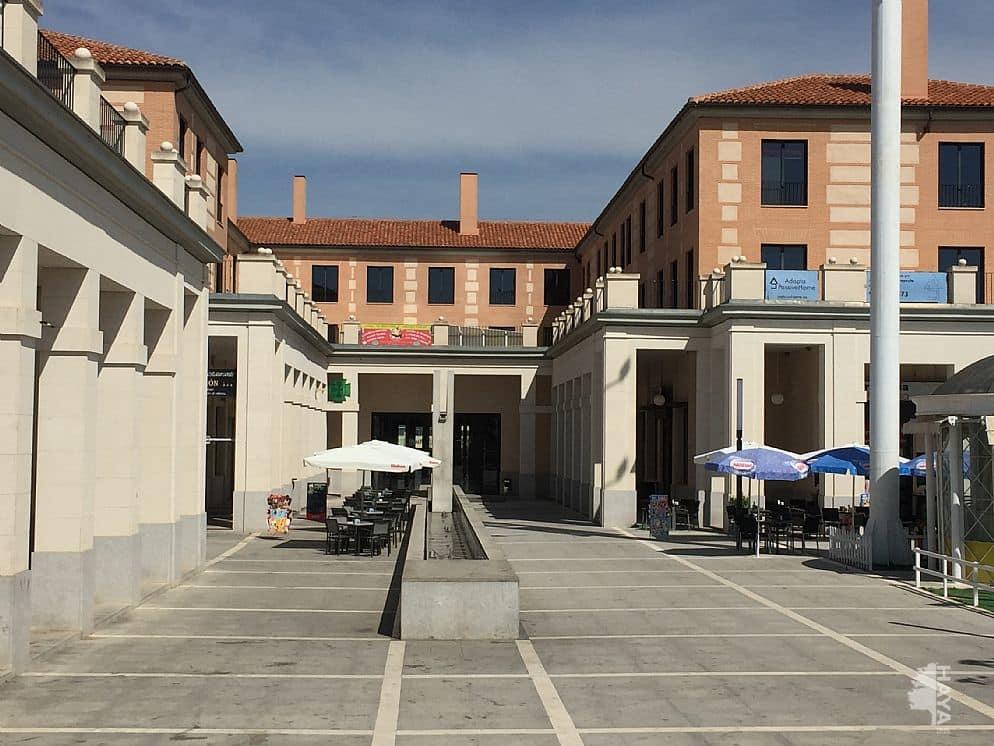 Local en venta en Aranjuez, Madrid, Calle Patrimonio Mundial, Sn, 202.207 €, 168 m2