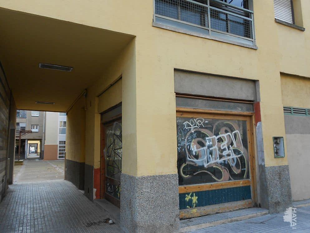 Local en venta en El Prat de Llobregat, Barcelona, Calle Riu Llobregat, 110.126 €, 82 m2