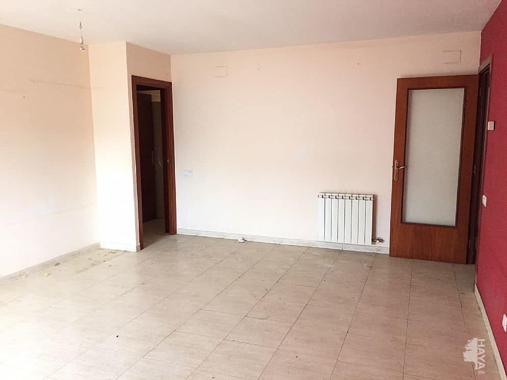 Piso en venta en Mollet del Vallès, Barcelona, Calle Francesc Ferrer I Guardia, 203.499 €, 4 habitaciones, 4 baños, 107 m2