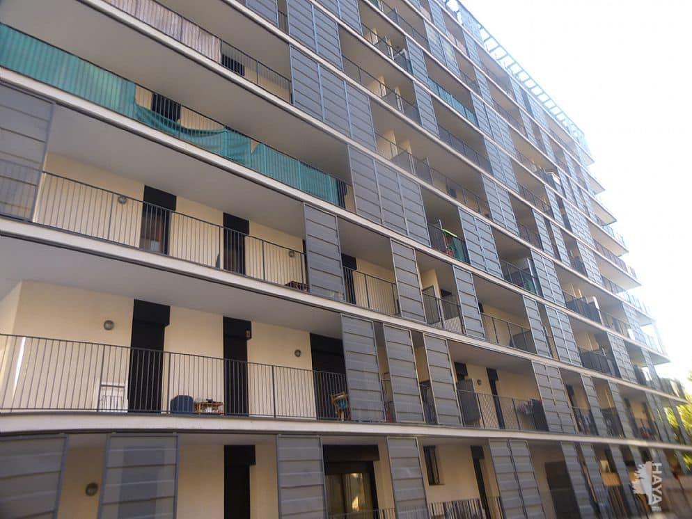 Piso en venta en Barcelona, Barcelona, Calle Gelida, 341.481 €, 2 habitaciones, 3 baños, 68 m2