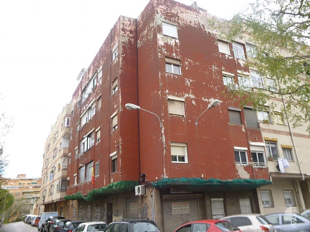 Piso en venta en Badalona, Barcelona, Calle Escorial, 83.155 €, 2 habitaciones, 2 baños, 35 m2