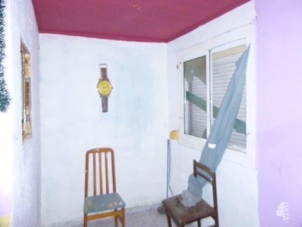 Piso en venta en Piso en Badalona, Barcelona, 83.155 €, 2 habitaciones, 2 baños, 35 m2