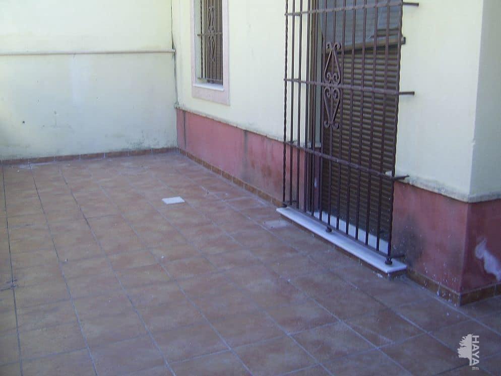 Casa en venta en Chipiona, Cádiz, Calle Venezuela, 142.828 €, 3 habitaciones, 1 baño, 77 m2