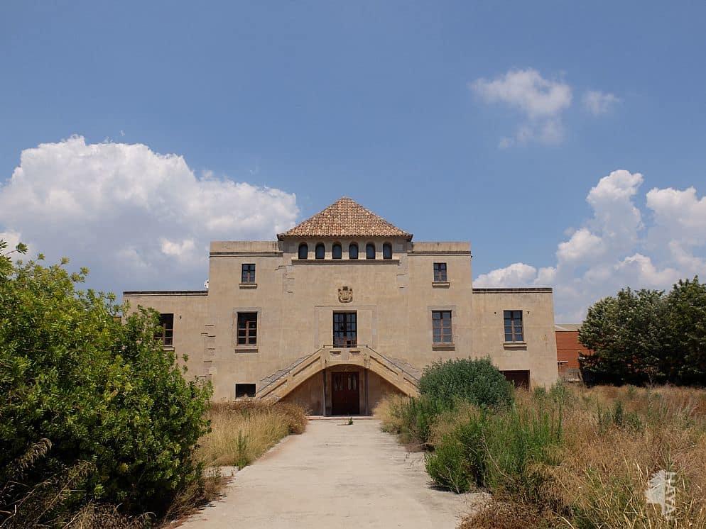Casa en venta en Cornellà de Llobregat, españa, Carretera Cami del Mig, 1.679.779 €, 5 habitaciones, 1 baño, 1389 m2