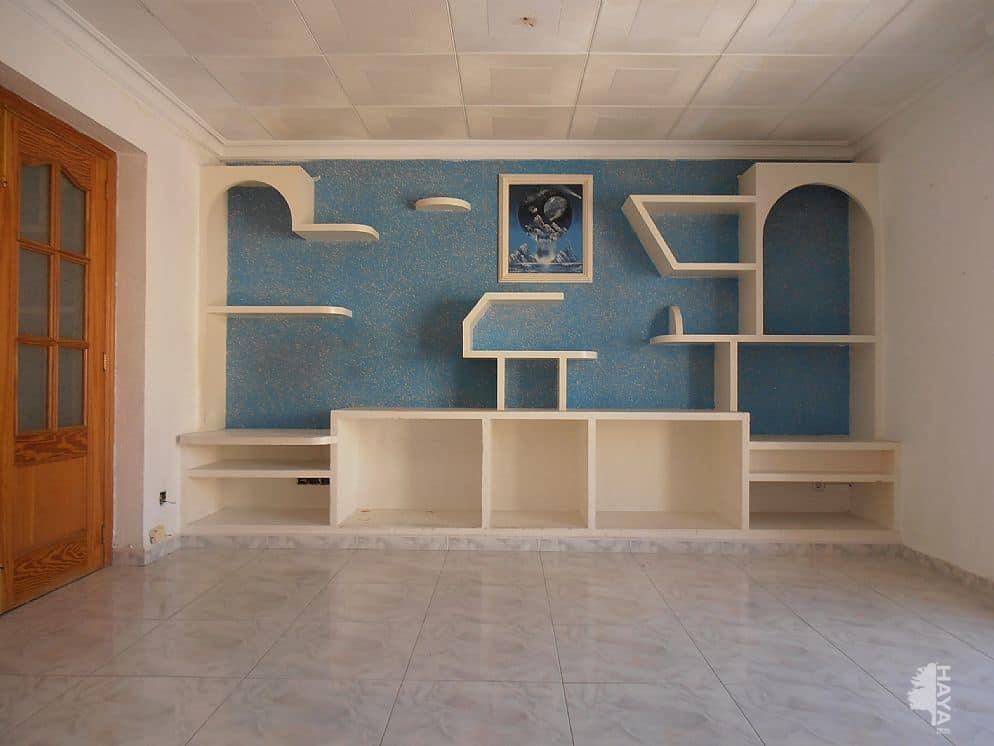 Piso en venta en Palma de Mallorca, Baleares, Calle Cap de Formentor, 131.898 €, 2 habitaciones, 2 baños, 75 m2