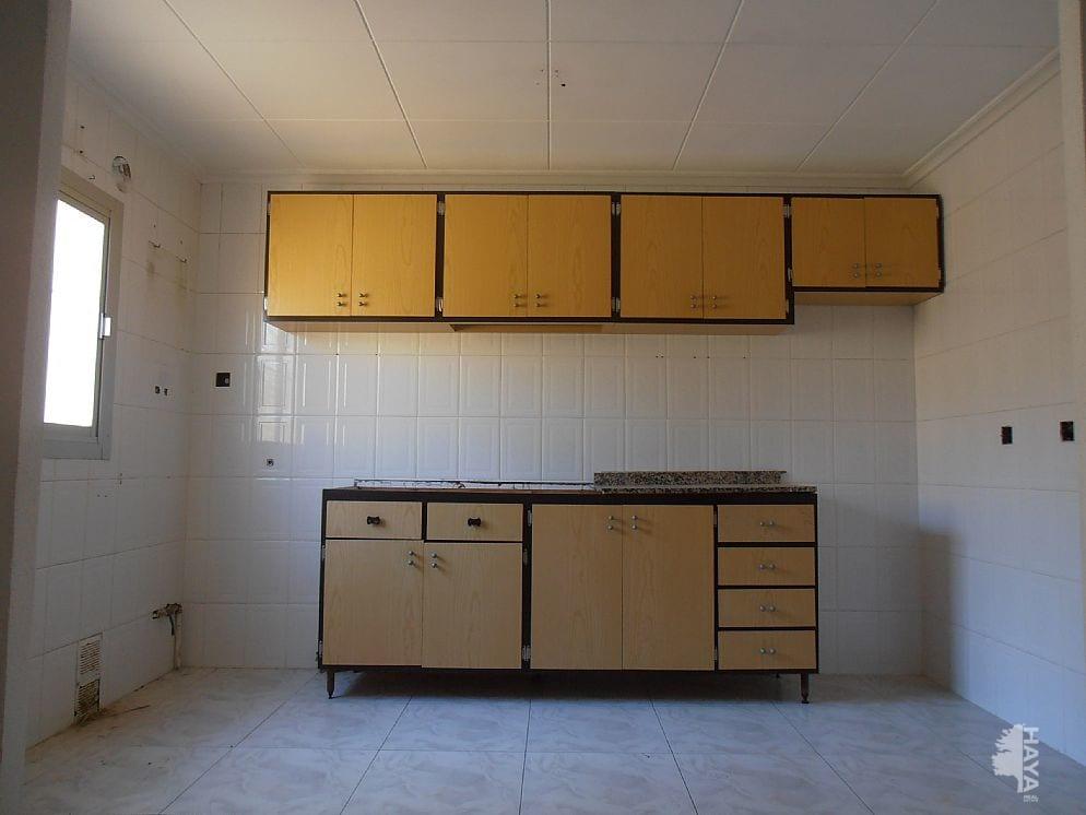 Piso en venta en Piso en Palma de Mallorca, Baleares, 131.898 €, 2 habitaciones, 2 baños, 75 m2