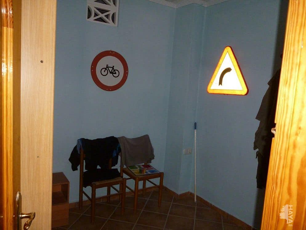 Casa en venta en Casa en Crevillent, Alicante, 62.604 €, 4 habitaciones, 4 baños, 183 m2