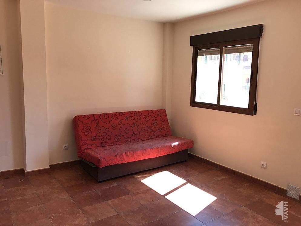 Piso en venta en Diputación de los Puertos, Cartagena, Murcia, Calle Isla de la Bahia, 126.095 €, 3 habitaciones, 1 baño, 85 m2