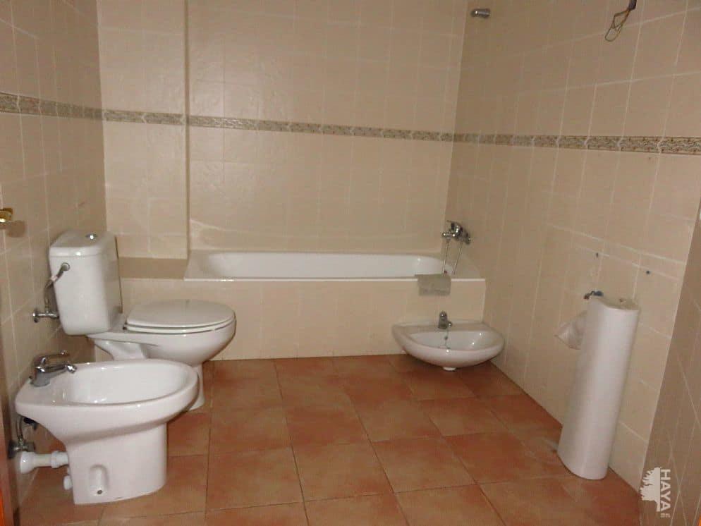 Piso en venta en Santa María del Camí, Baleares, Calle Joan Roselló de Son Fortesa, 318.086 €, 3 habitaciones, 6 baños, 129 m2