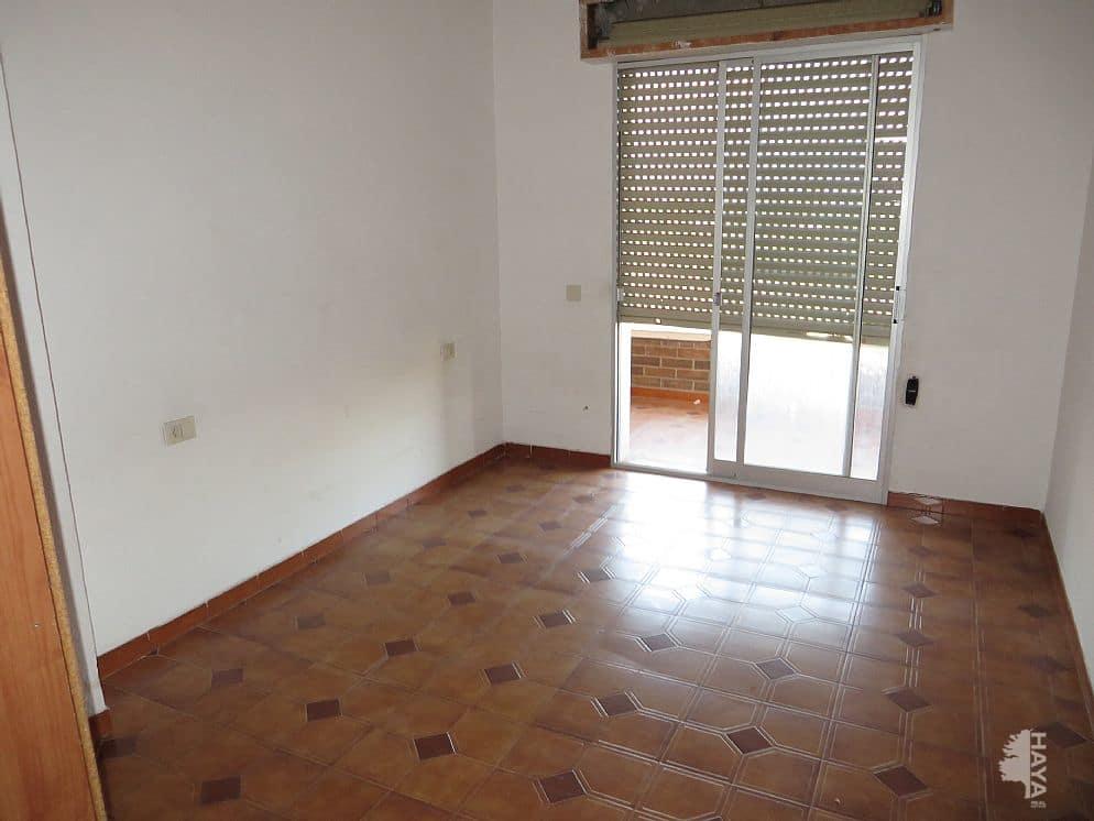 Piso en venta en Piso en Jacarilla, Alicante, 53.837 €, 3 habitaciones, 2 baños, 106 m2