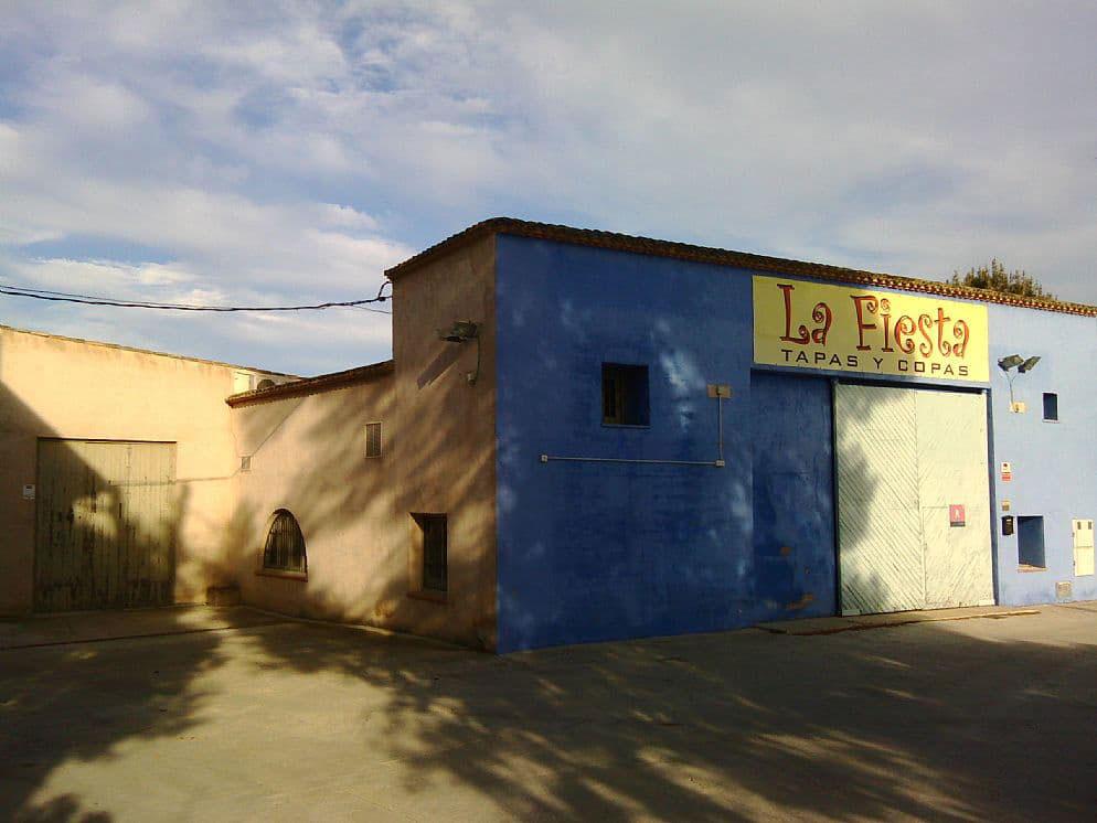 Local en venta en Archena, Murcia, Carretera Archena A Ceuti, 150.000 €, 350 m2