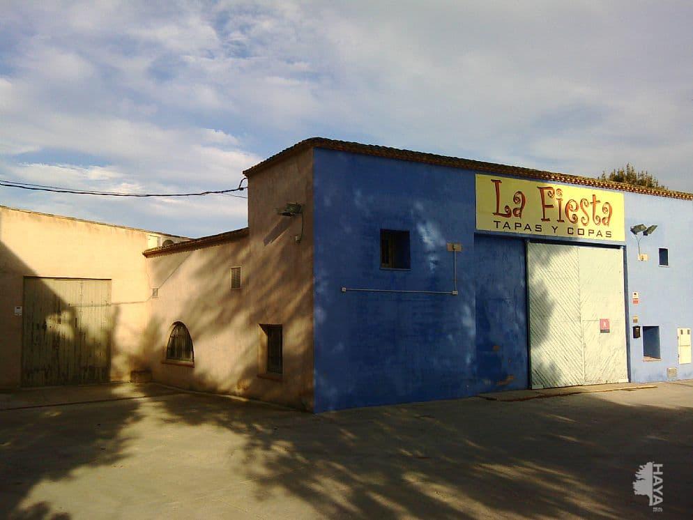 Local en venta en Archena, Murcia, Carretera Archena A Ceuti, 262.088 €, 350 m2