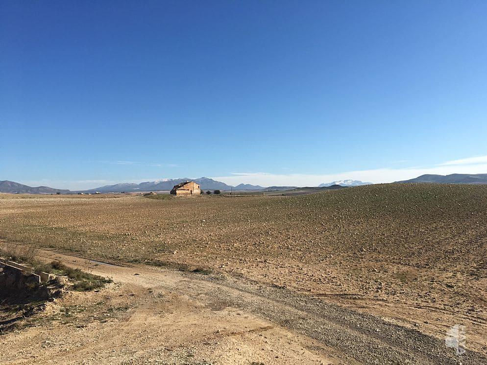 Suelo en venta en Lorca, Murcia, Lugar Diseminado Zarcilla de Ramos, 4.967.233 €, 2251892 m2
