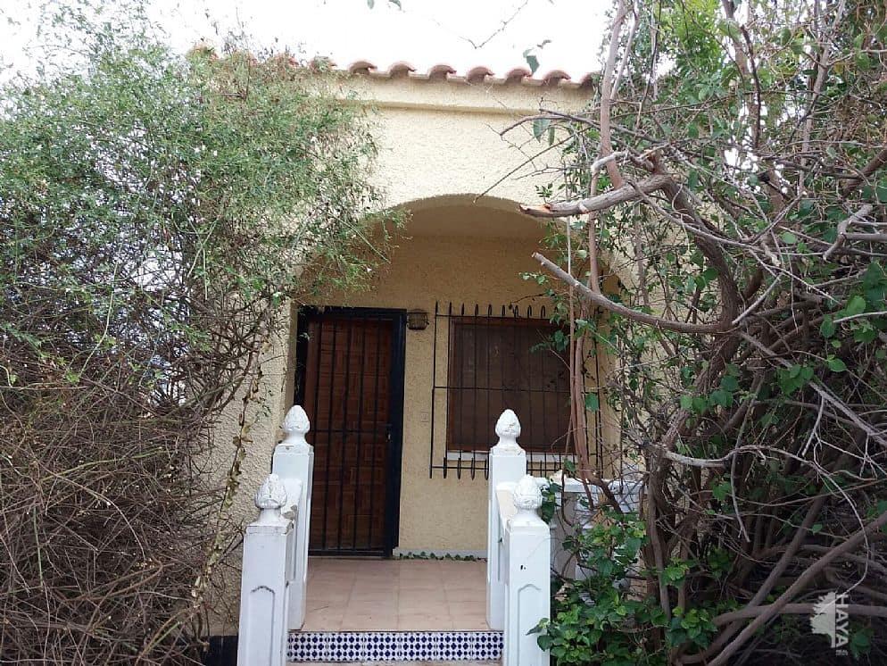 Piso en venta en Urbanizacion la Escura, San Fulgencio, Alicante, Urbanización la Marina, 93.179 €, 2 habitaciones, 1 baño, 64 m2