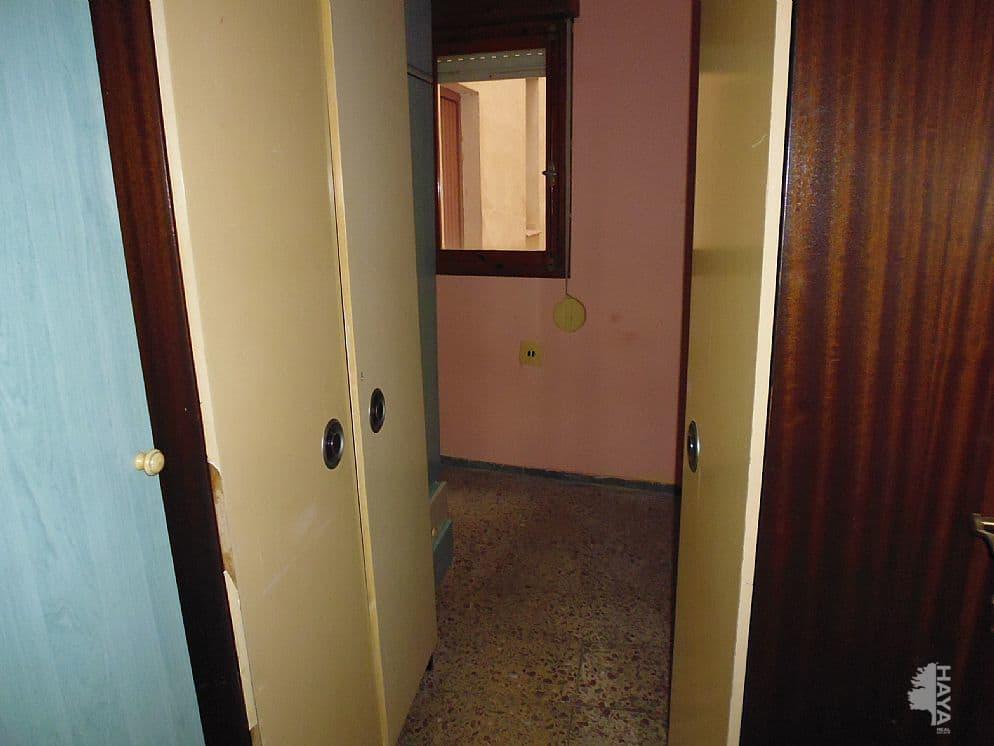 Piso en venta en Piso en Alicante/alacant, Alicante, 75.294 €, 3 habitaciones, 1 baño, 75 m2