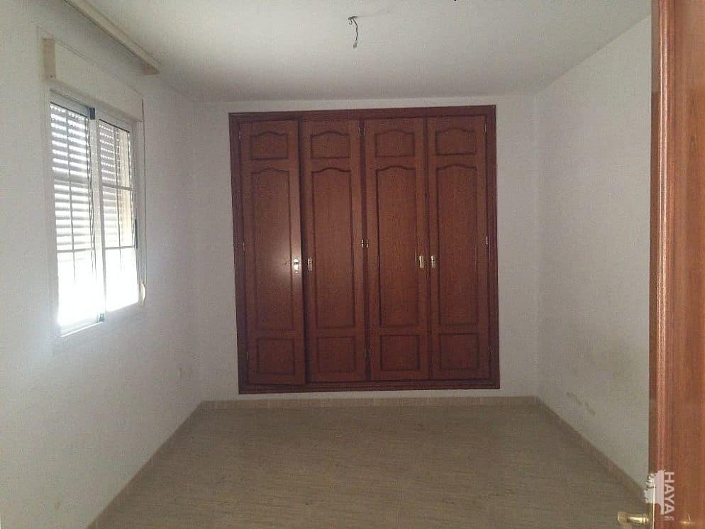 Piso en venta en Piso en Roquetas de Mar, Almería, 104.610 €, 3 habitaciones, 2 baños, 116 m2