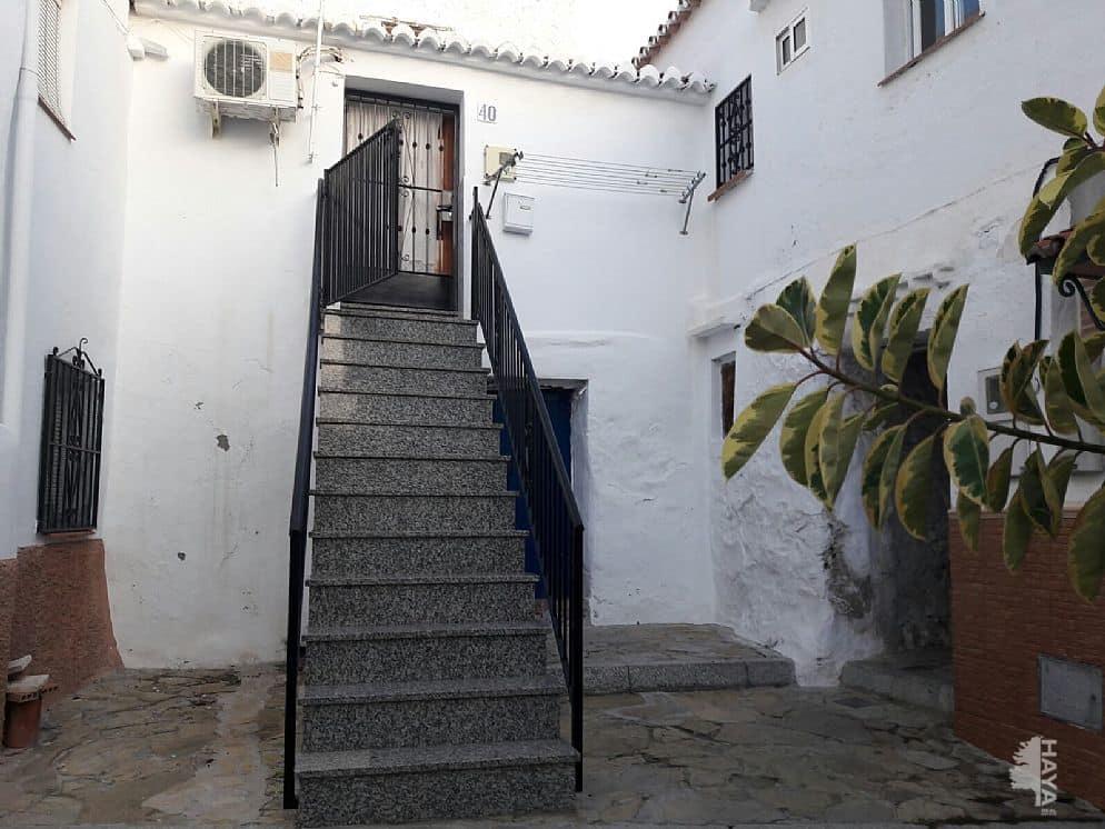 Casa en venta en Algarrobo, Málaga, Calle San Antonio, 21.946 €, 1 baño, 24 m2