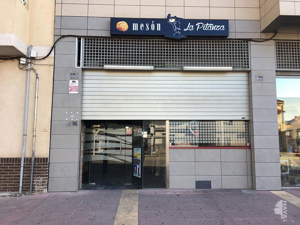 Local en venta en Librilla, Murcia, Calle Maestro Espada, 195.046 €, 235 m2