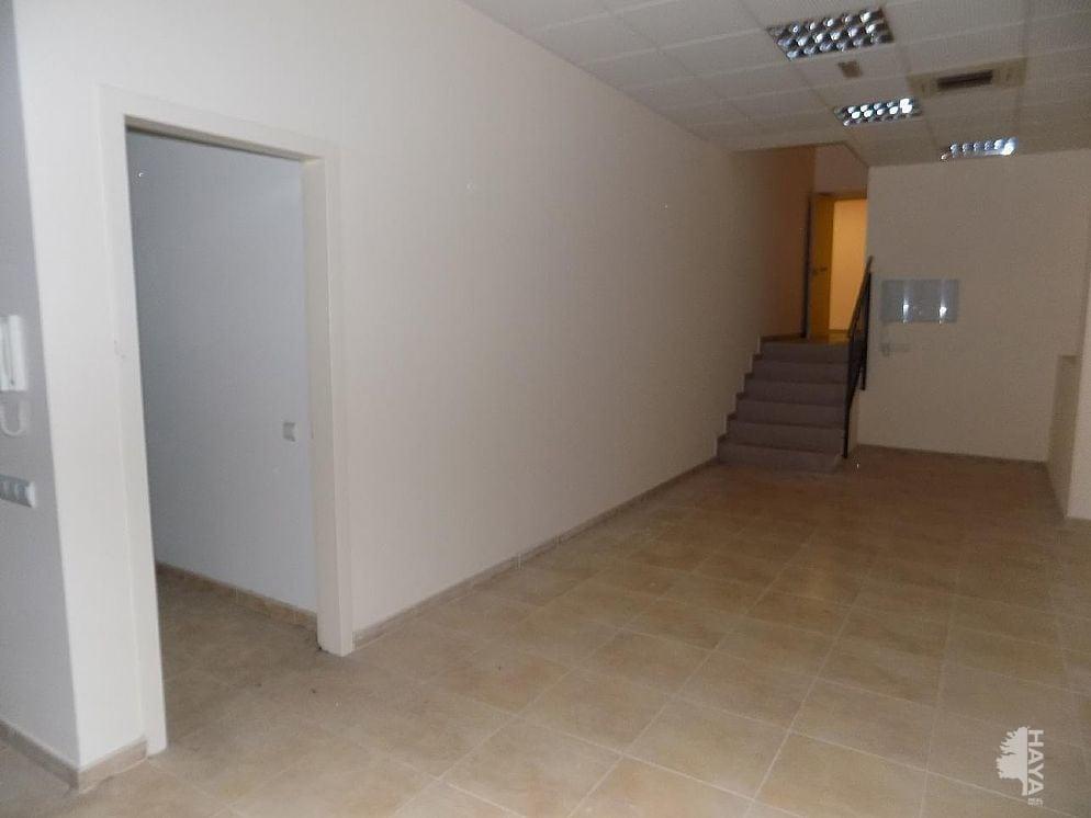 Oficina en venta en Oficina en Manresa, Barcelona, 81.600 €, 188 m2