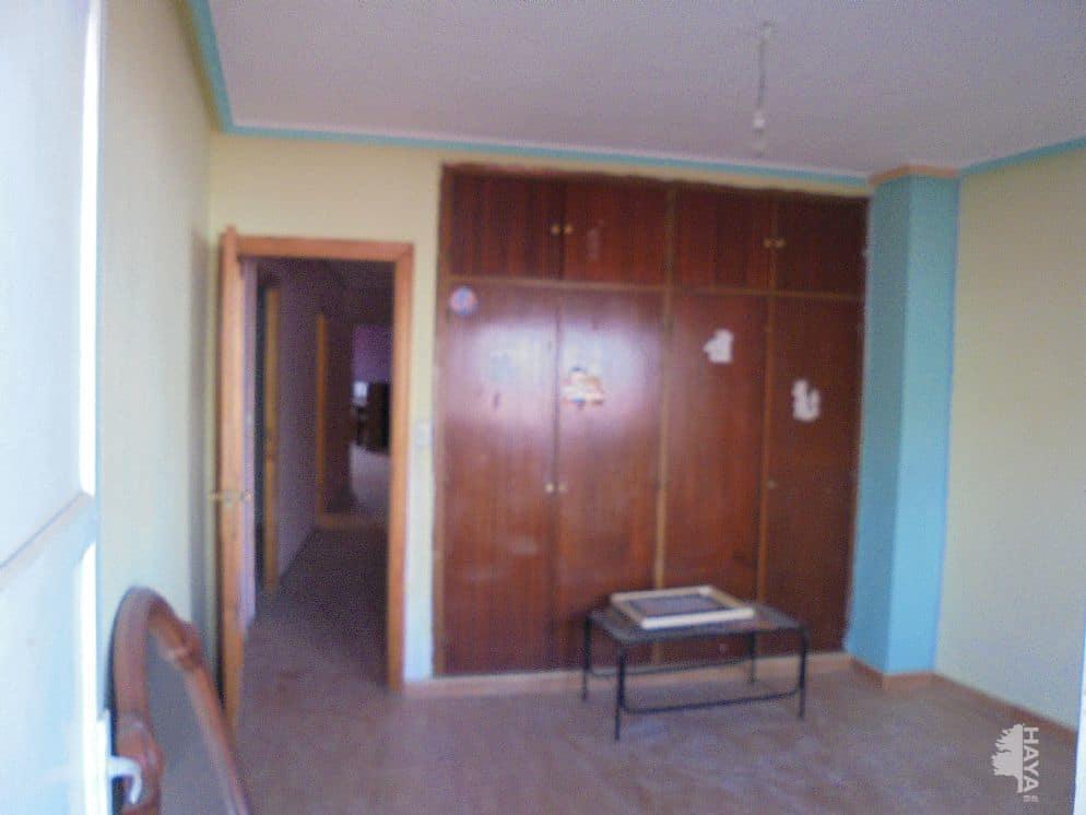 Piso en venta en Piso en Albatera, Alicante, 87.114 €, 4 habitaciones, 2 baños, 149 m2