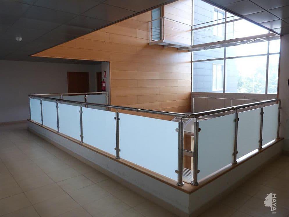 Oficina en venta en Las Coronas, Rivas-vaciamadrid, Madrid, Calle Severo Ochoa, 181.683 €, 180 m2