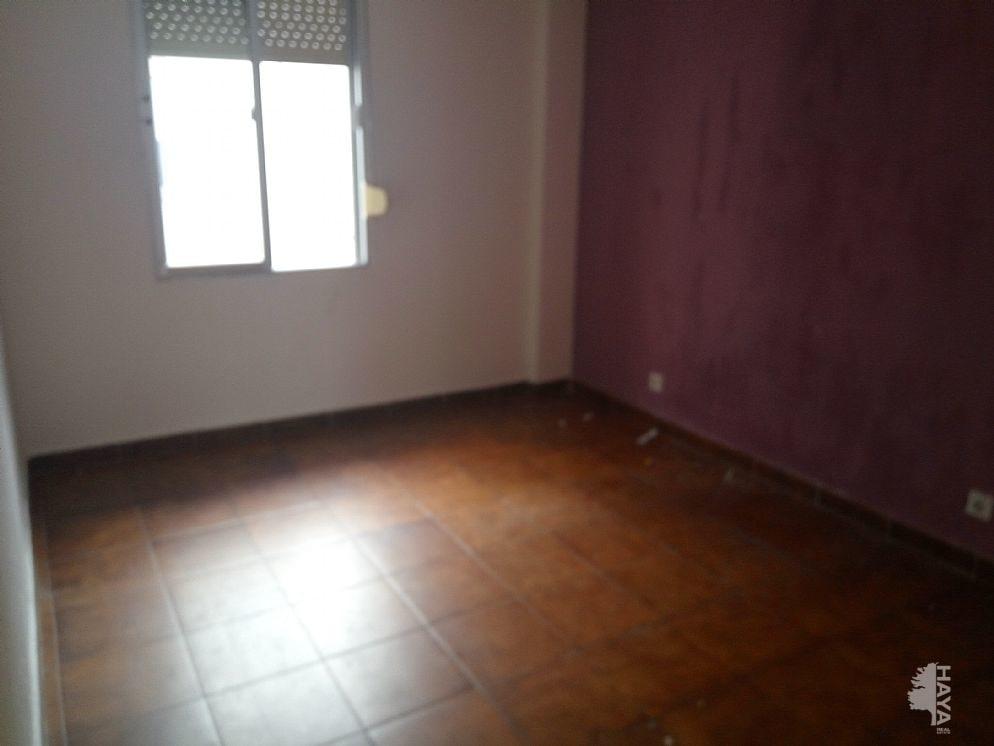 Piso en venta en Piso en Huelva, Huelva, 58.022 €, 3 habitaciones, 1 baño, 70 m2