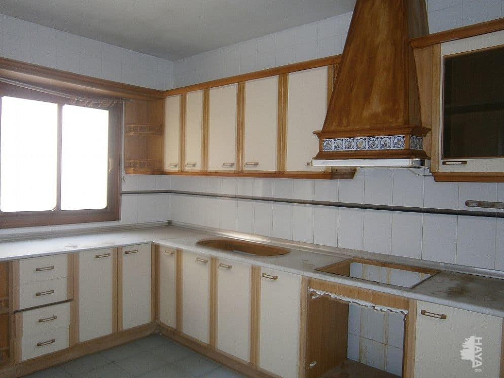 Piso en venta en Piso en Roquetas de Mar, Almería, 107.277 €, 3 habitaciones, 2 baños, 94 m2