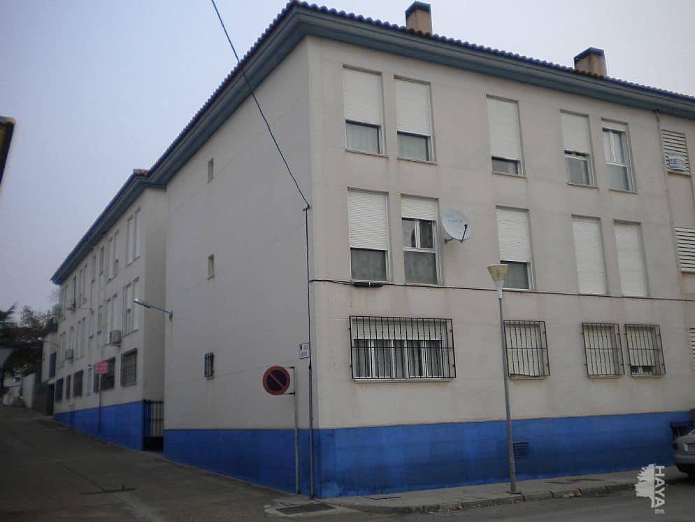 Piso en venta en Campo de Criptana, Campo de Criptana, Ciudad Real, Calle Brasil, 53.220 €, 3 habitaciones, 2 baños, 88 m2