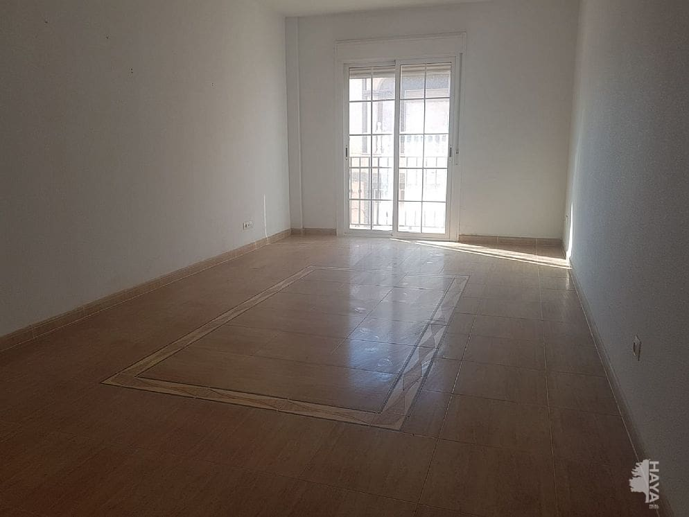 Piso en venta en Piso en Vícar, Almería, 71.266 €, 3 habitaciones, 2 baños, 96 m2