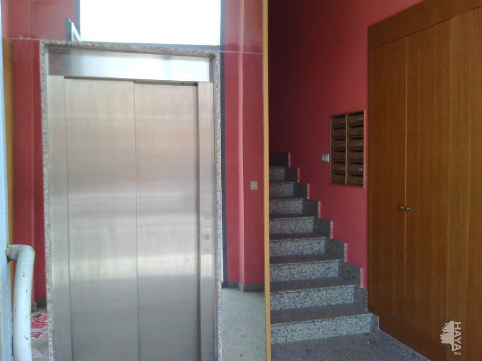 Piso en venta en Piso en Murcia, Murcia, 121.583 €, 2 habitaciones, 1 baño, 97 m2