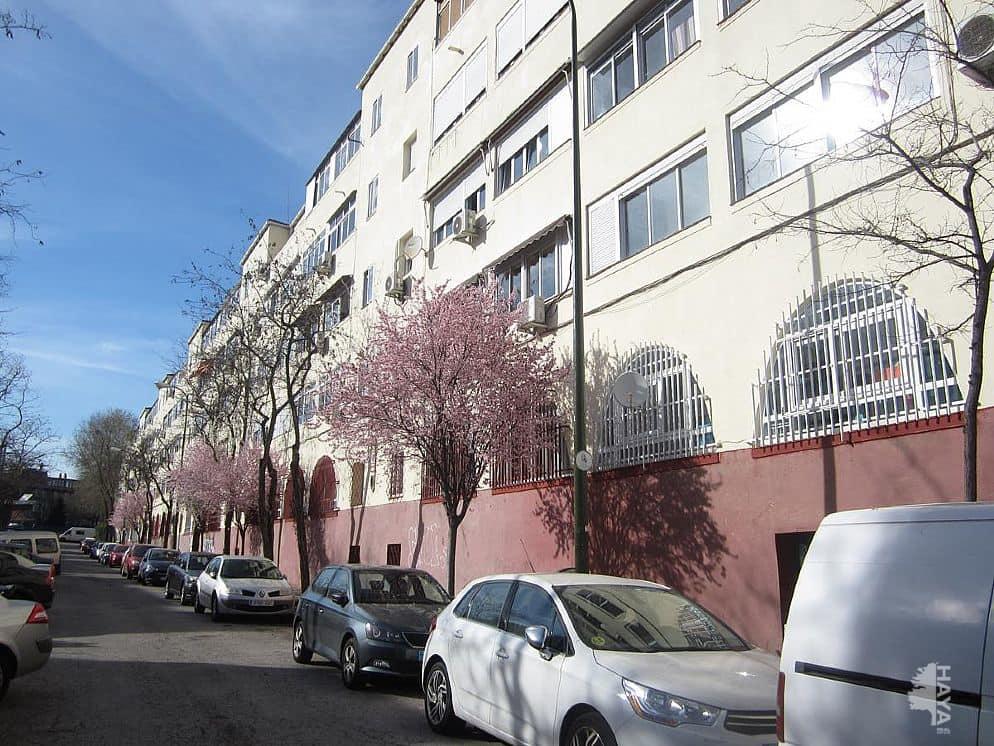 Local en venta en Latina, Madrid, Madrid, Calle Francisco Ronquillo, 181.250 €, 725 m2