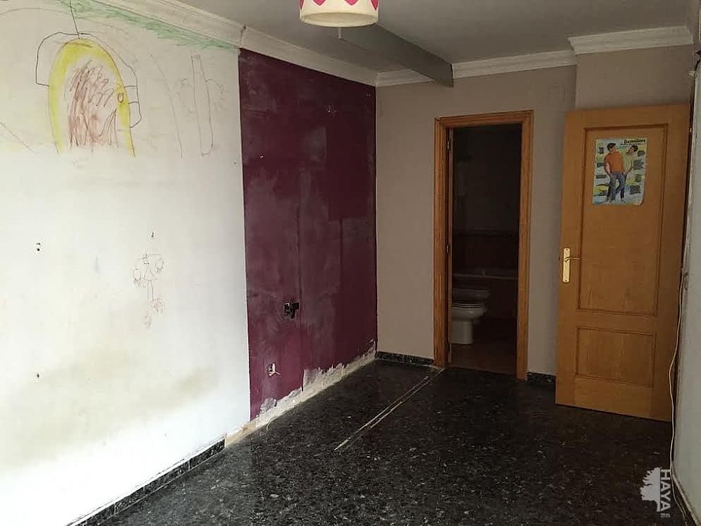 Piso en venta en Piso en Torrent, Valencia, 150.667 €, 3 habitaciones, 1 baño, 104 m2